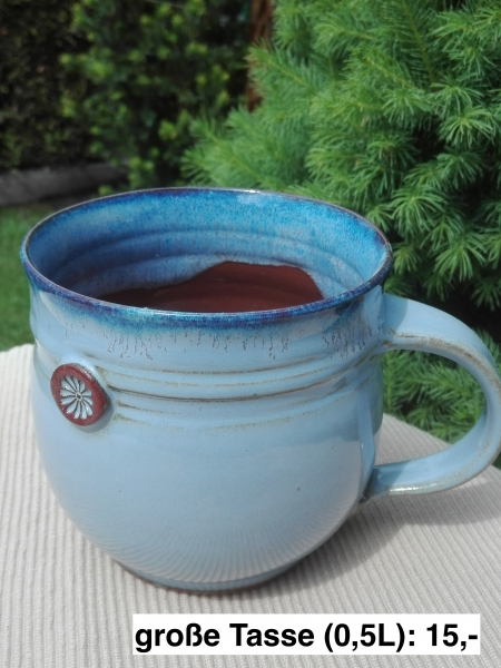 Tasse_blau_gross