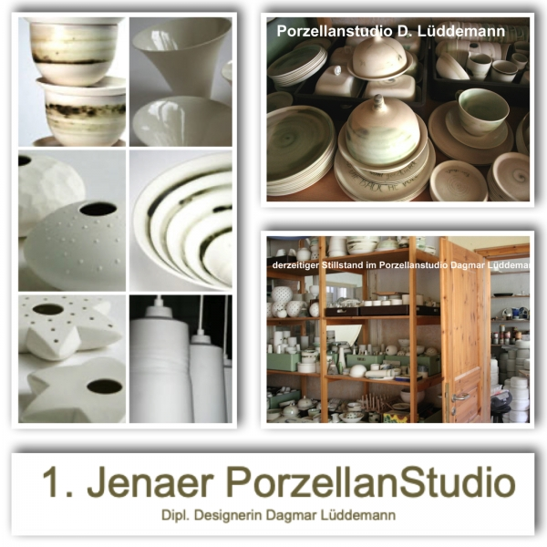collage-porzellanstudio-lüddemann