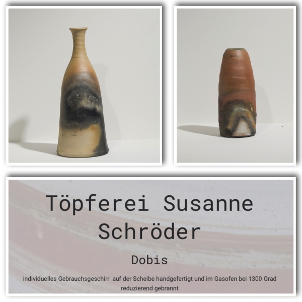 collage-susanne-schröder